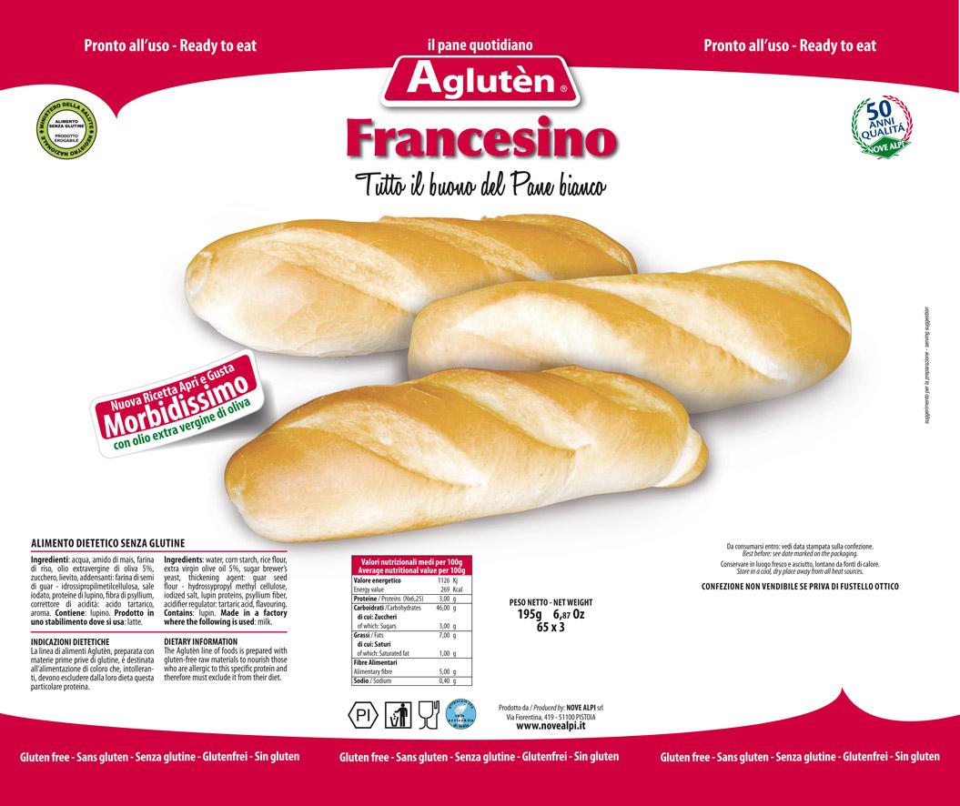 Francesino_5090fe53af482