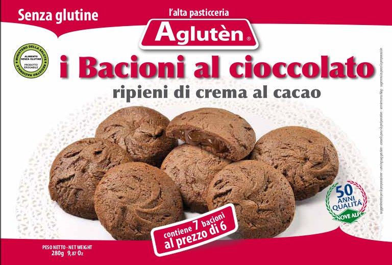 Bacioni_ripieni_cioccolato