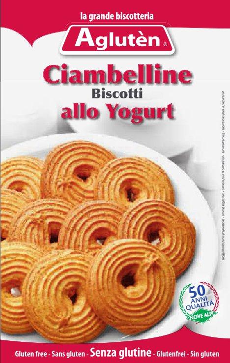 Ciambelline_allo_yoghurt