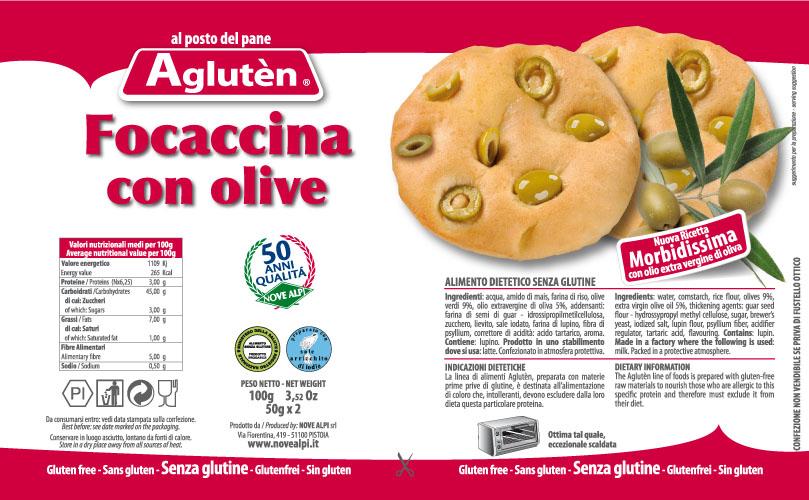 Focaccina_con_aceitunas