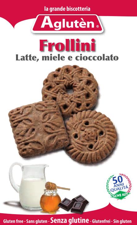 Frollini_latte_miele_cioccolato