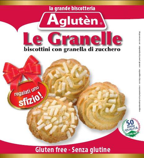 Granelle