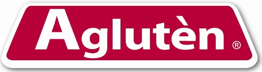 Logo Aglutèn