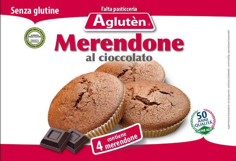 Merendone_al_cioccolato