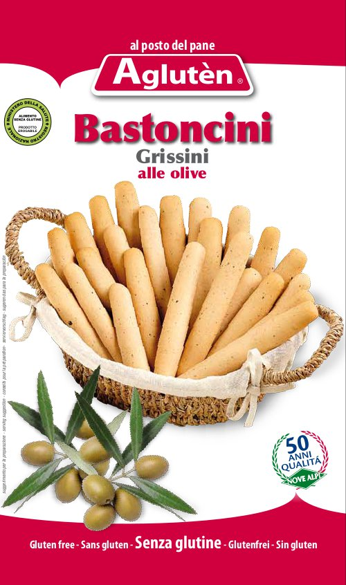 bastoncini olive2