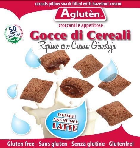 Gocce_di_cereali